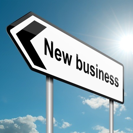 new business,start-up,business+consultants-in-Hertfordshire,business start up loan