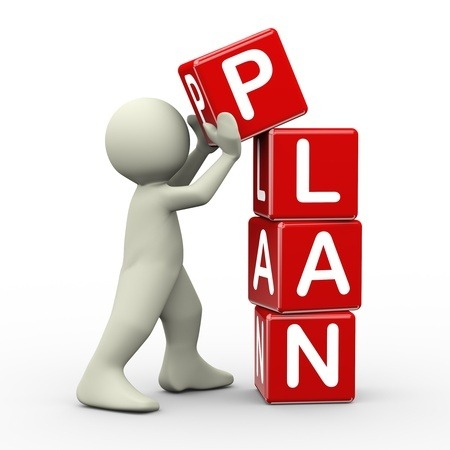 Business-plan,business-consultants-in-Hertfordshire,start-ups