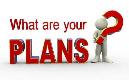 Business_plan,start-up