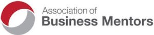 association of business mentors logo