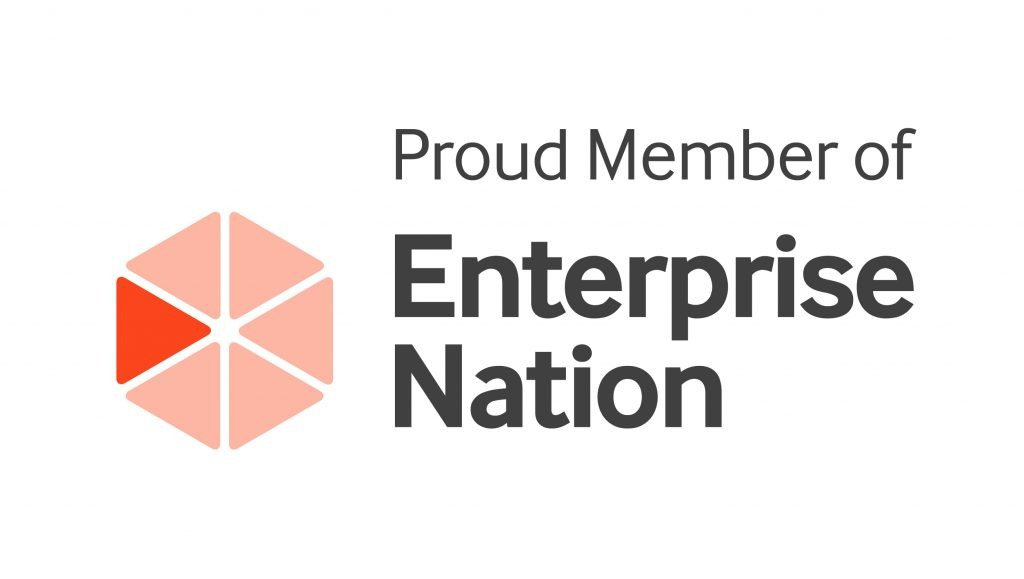 Enterprise nation,business help in Hertfordshire