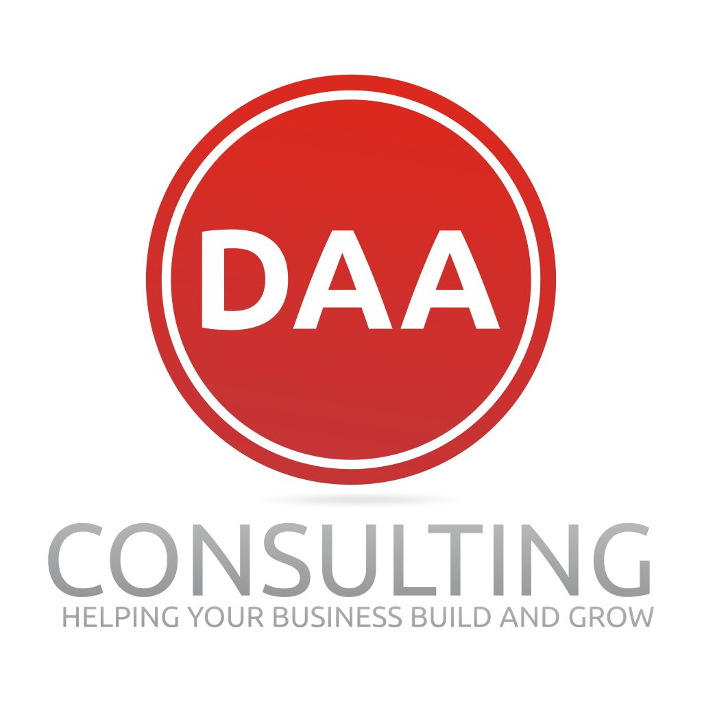 daa consulting,business help in hertfordshire