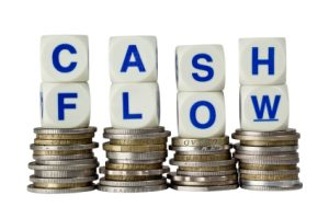 cash flow,starting a business in Hertfordshire