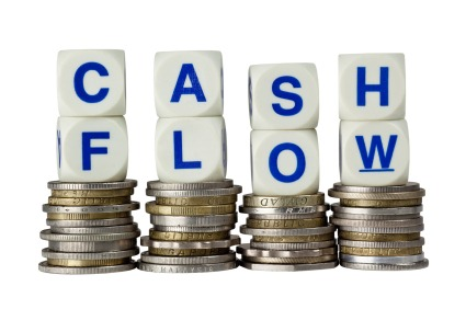 cash flow management,starting a business in Hertfordshire