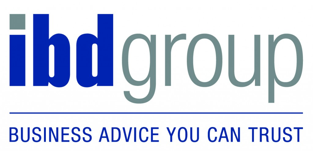 ibd,business consultants in hertfordshire