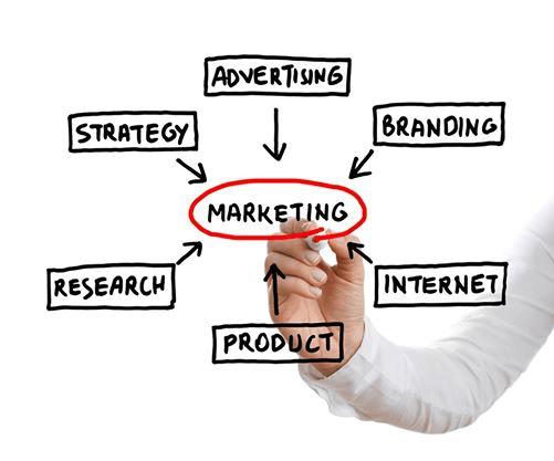Marketing,business advice in Hertfordshire