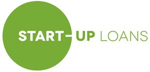 start up loans,business help in Hertfordshire