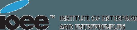 Institute of enterprise and entrepreneurs,business help in Hertfordshire