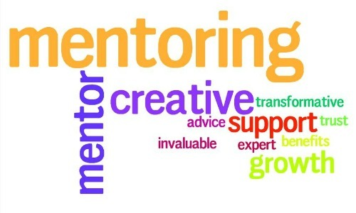 mentoring,business help in hertfordshire