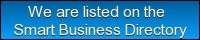 smart business directory,business help in Hertfordshire