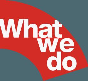 business help in hertfordshire